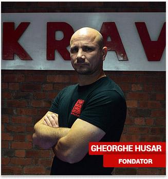 Gheorghe-Husar-krav-maga-romania