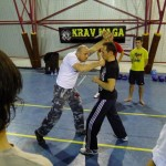 Knife Defence_1024x684