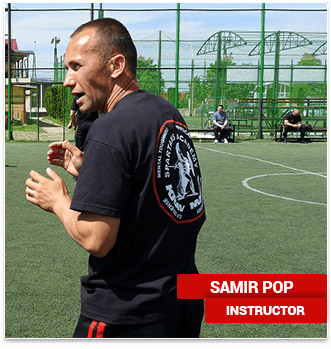 samir-pop-krav-maga-romania